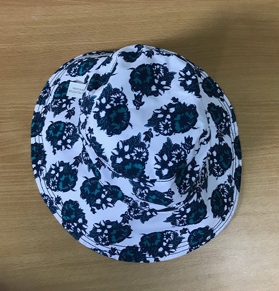 TS Reversible Bucket Hat