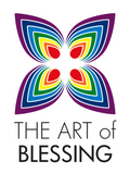 The Art of Blessing