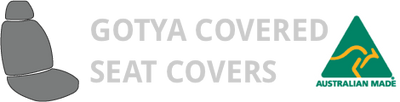 Gotya Covered