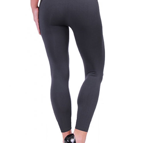 Coobie Seamless Leggings