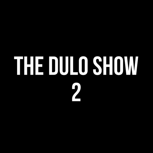 DULO TDS 2 - From $500 to a several million dollar business