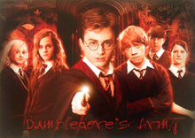 HP 02 - Dumbledore's Army