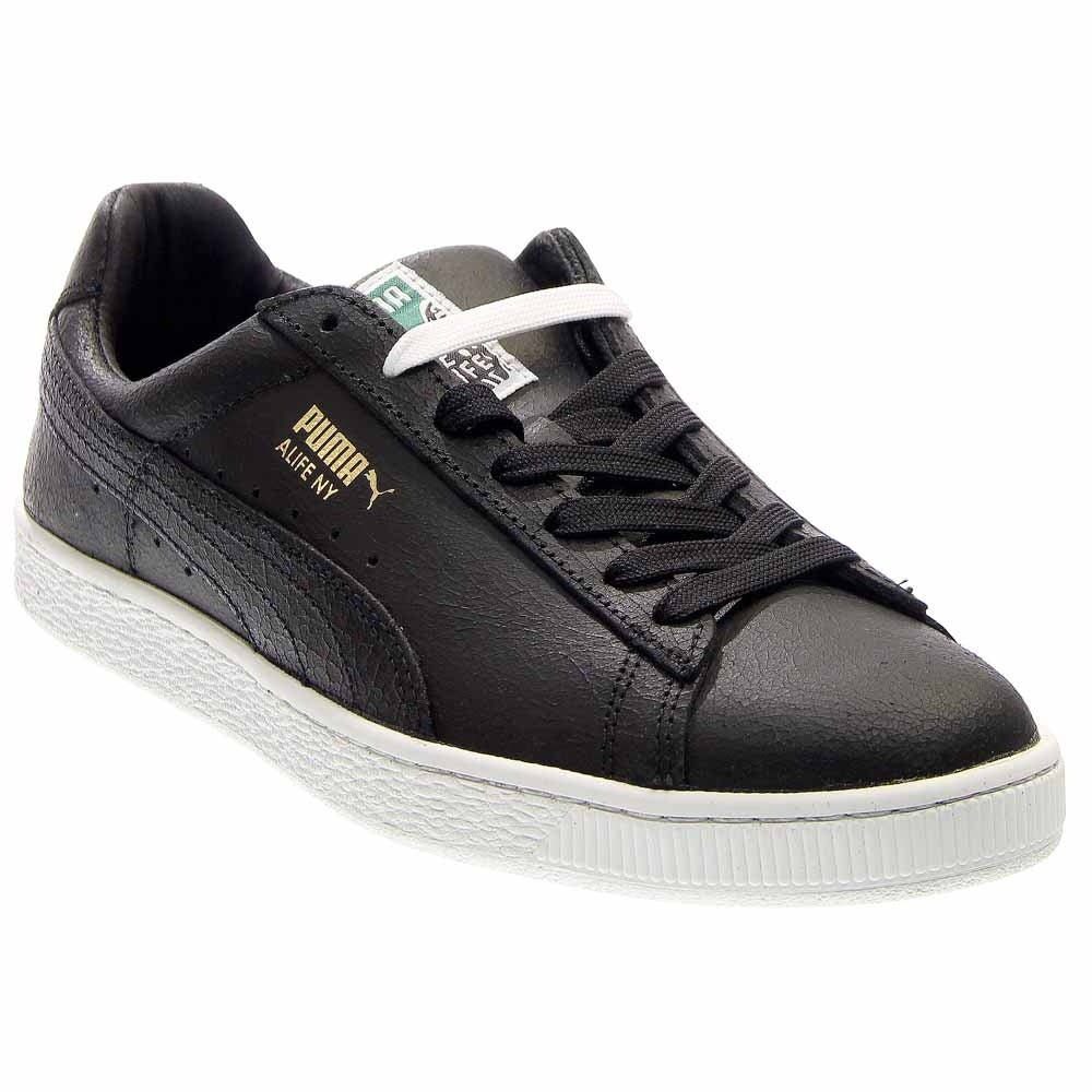 Puma Mens States X Alife Marble  Athletic & Sneakers