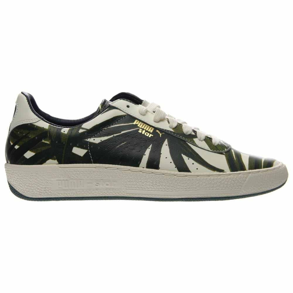 Puma Men's Star X House of Hackney Athletic Sneakers