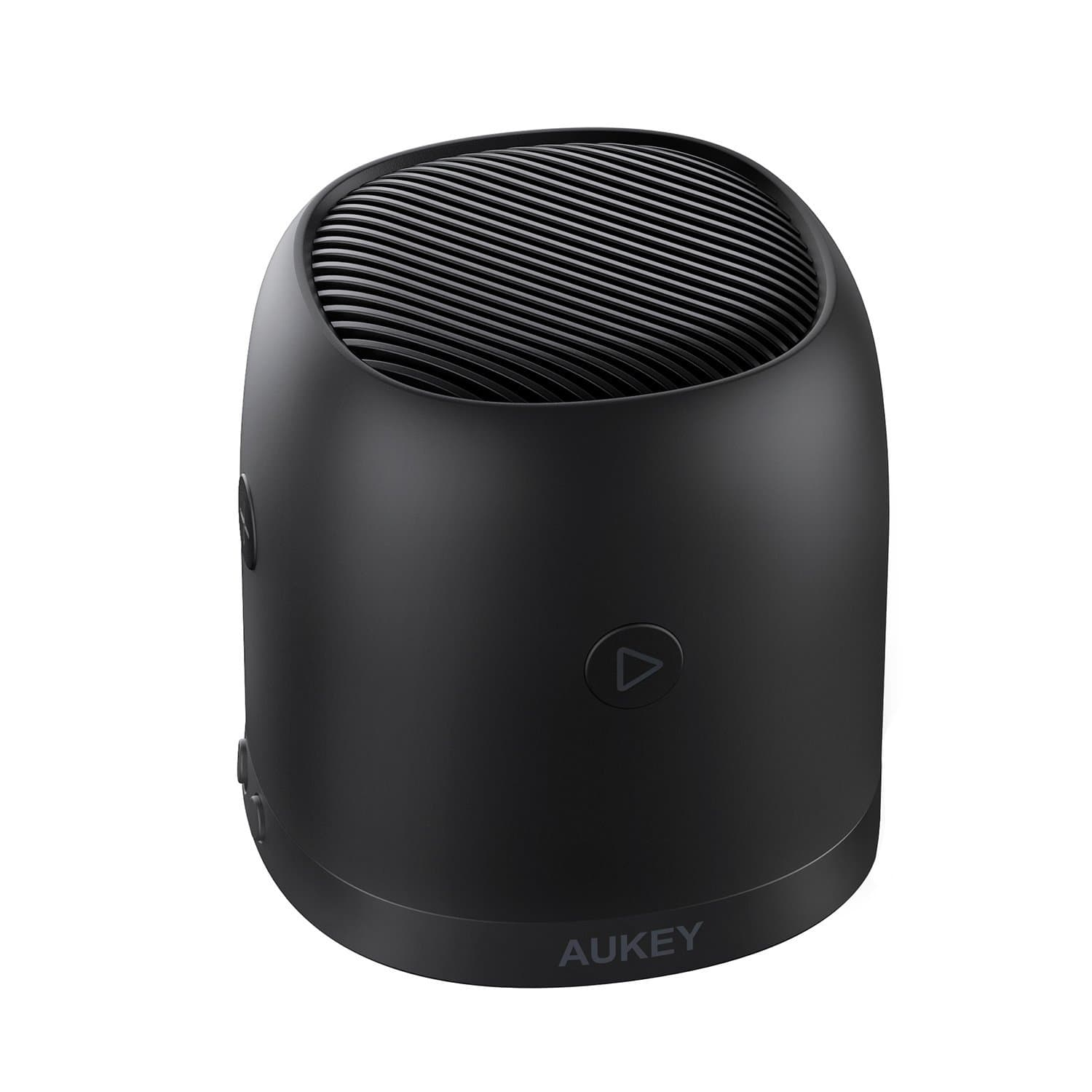 SK-M31 Wireless Mini Bluetooth Speaker with Enhanced Bass