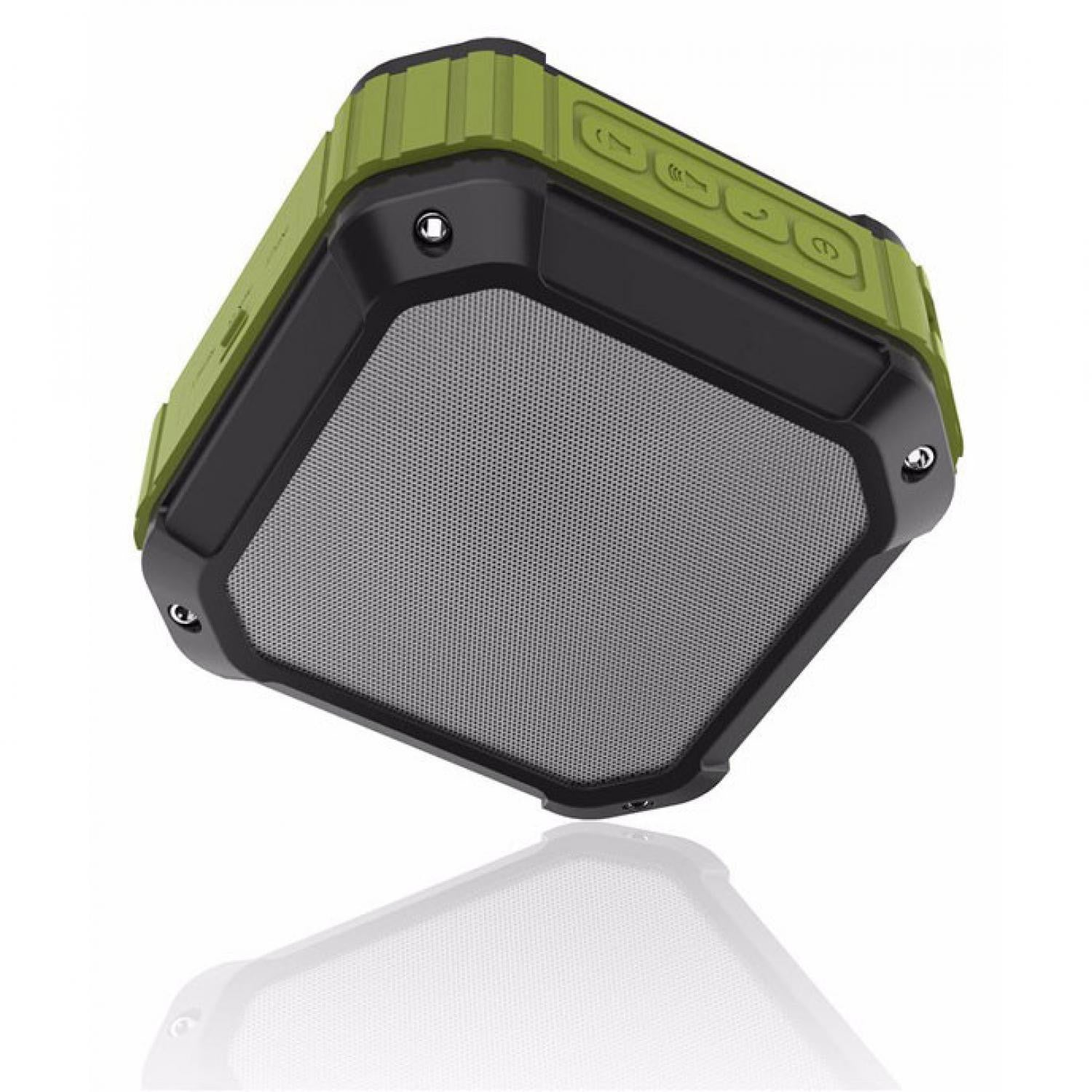SK-M16 Bluetooth 4.1 Waterproof Speaker
