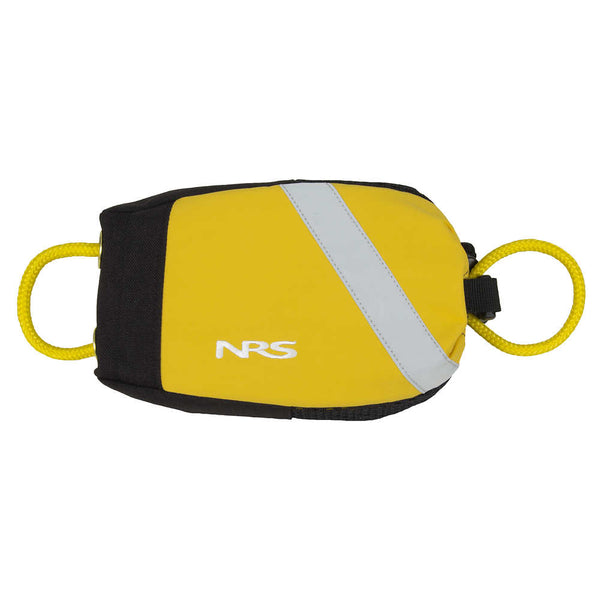 NRS Wedge Rescue Throw Bag