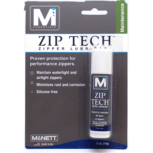 McNett Zip Tech Gear Aid