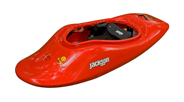 Jackson Kayak Monstar