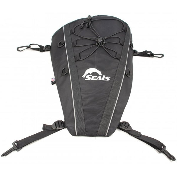 Seals Deck Bag