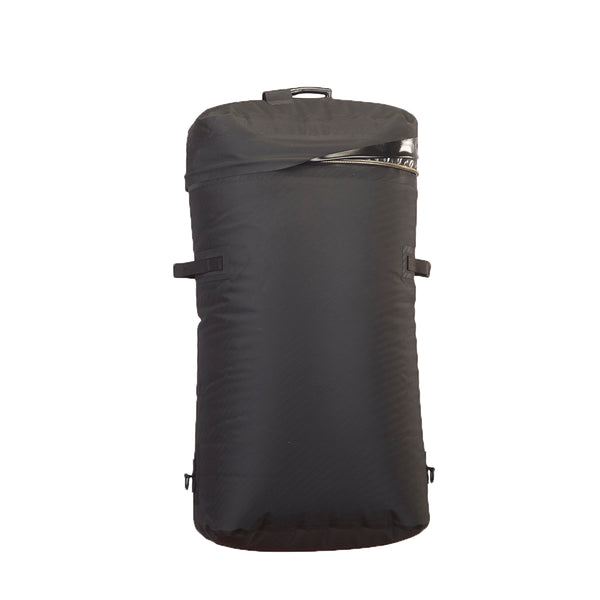 Watershed Medium Utility Bag, YKK Zip (Limited Edition)