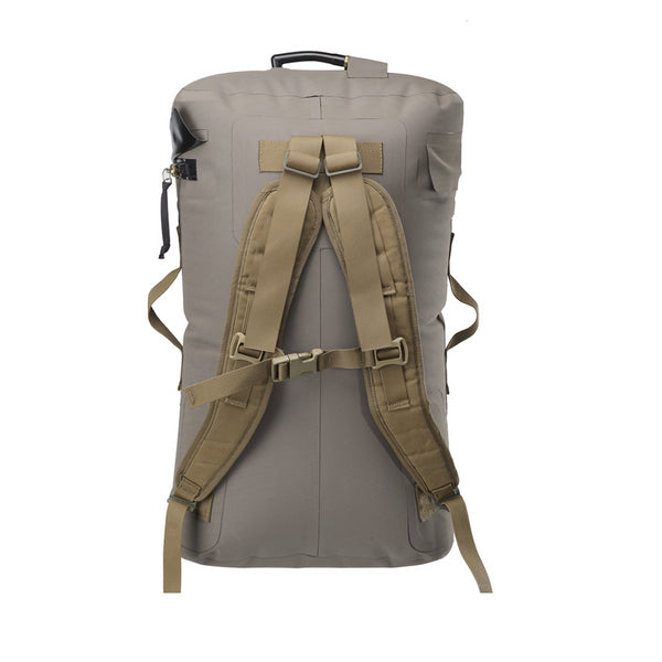 Watershed Oceanside Pack