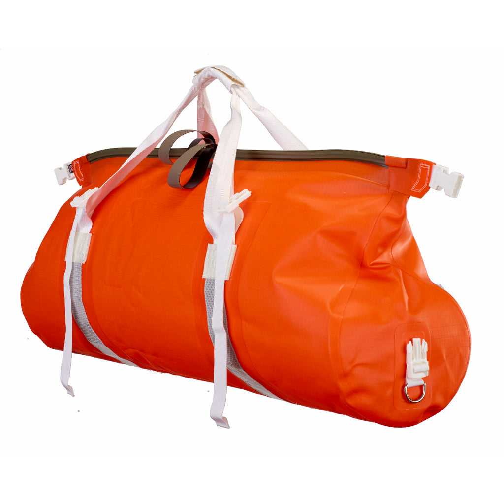 Watershed Survival Equipment Bag, LG
