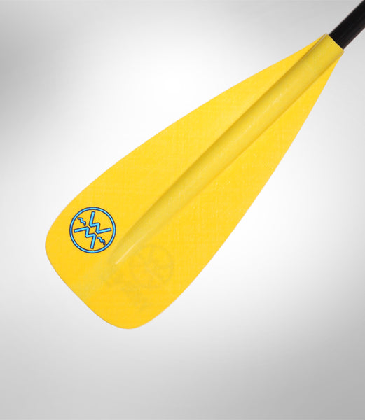 Werner Thrive 95 SUP Paddle