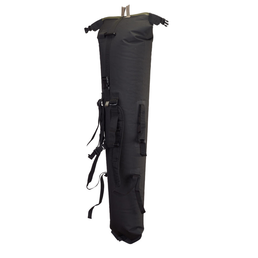 Watershed Weapons Bag, M240