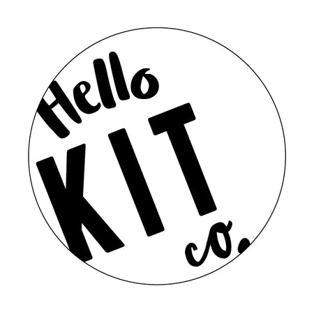 Hello Kit Co.