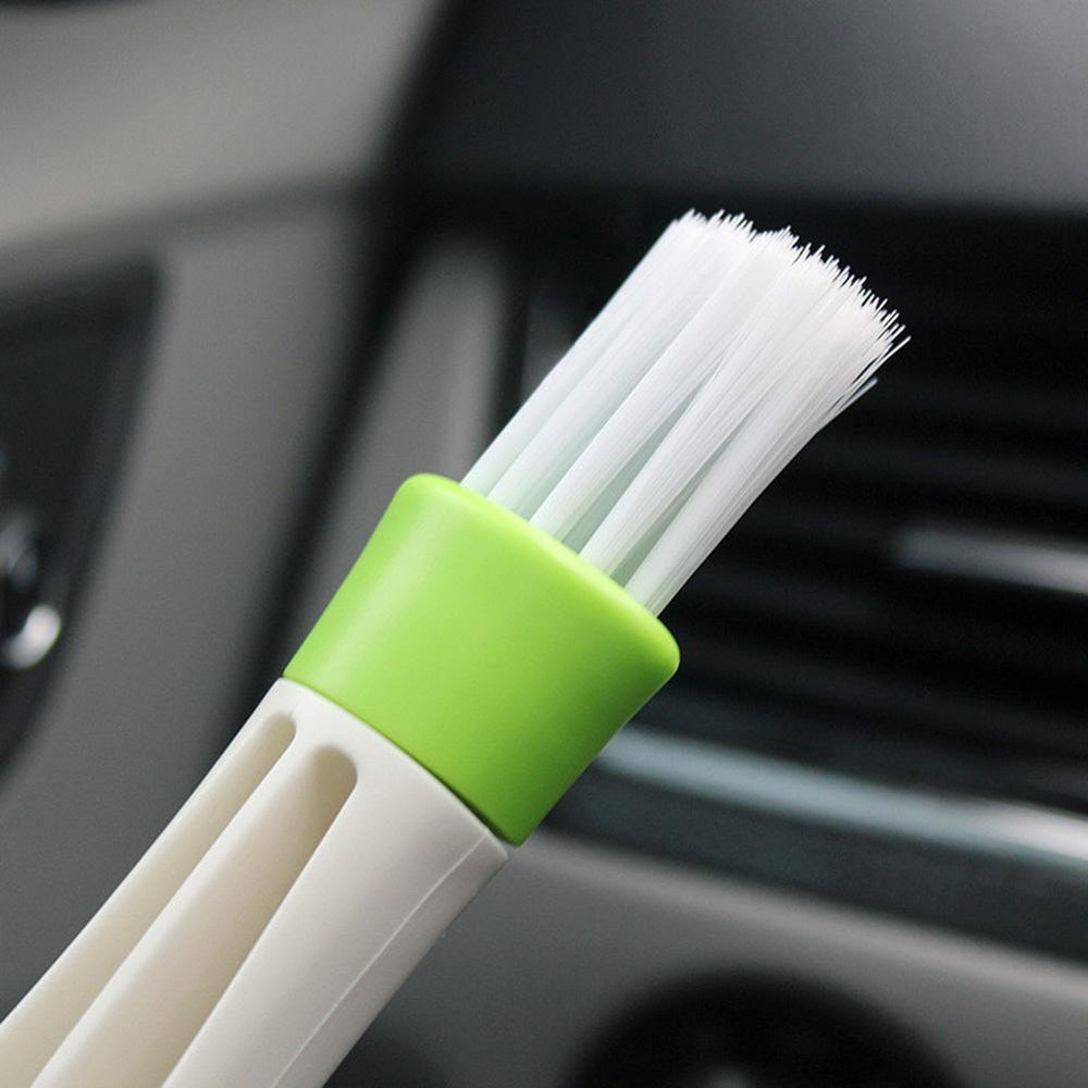 Inspire Uplift Multifunctional Dusty Brush Multifunctional Dusty Brush