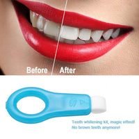 Inspire Uplift Nano Teeth Whitening Kit