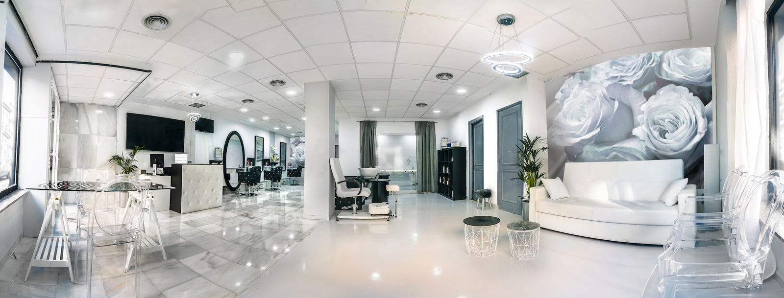 How to Create an Inviting Atmosphere for Repeat Salon Customers
