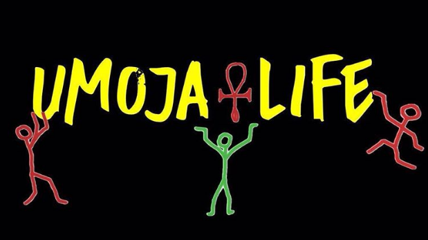 UmojaLife: An Organization for The Culture