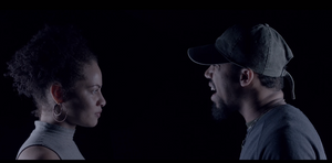 [Music Video] Eli Beth ft J.Nolan - Careless