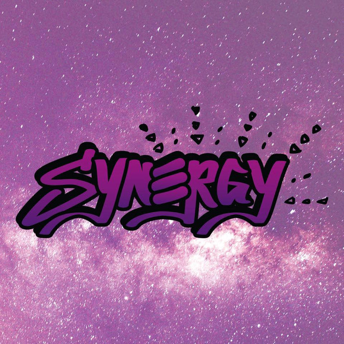 Synergy Chi: A Project Dedicated to Showcasing Women in Hip-Hop