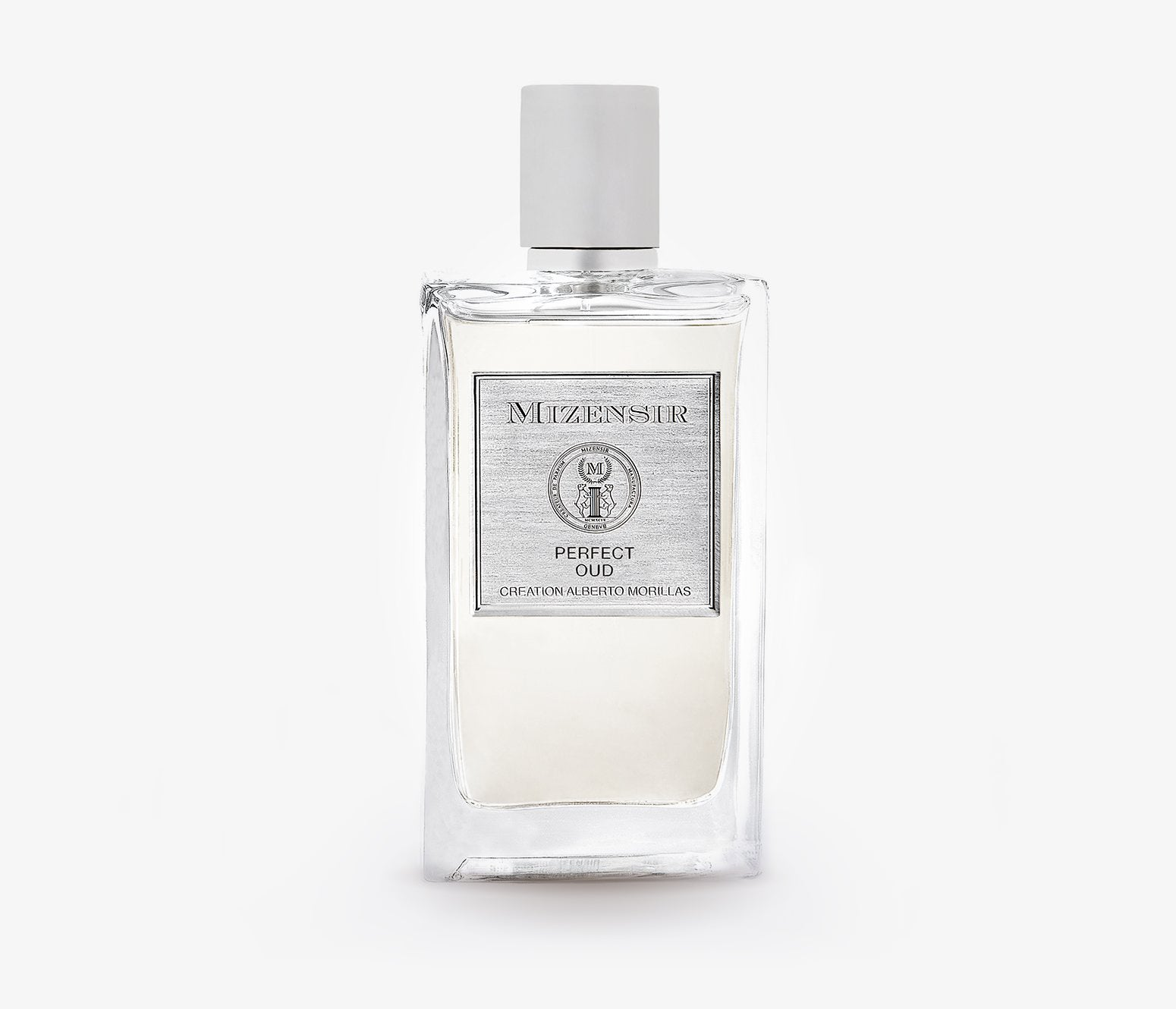 Perfect Oud