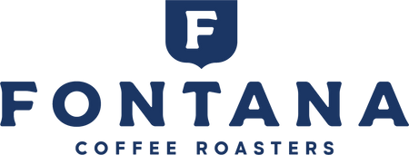 Fontana Coffee Roasters