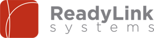 ReadyLink Systems, Inc.