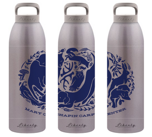 ASPCA Water Bottle
