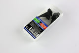 RC-031 4-Pin Molex to Dual SATA(90¡Right Angle)