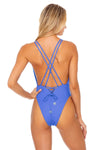 Triana Deep V One Piece, Marina