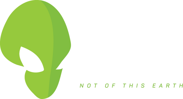 Area 51 Fishing