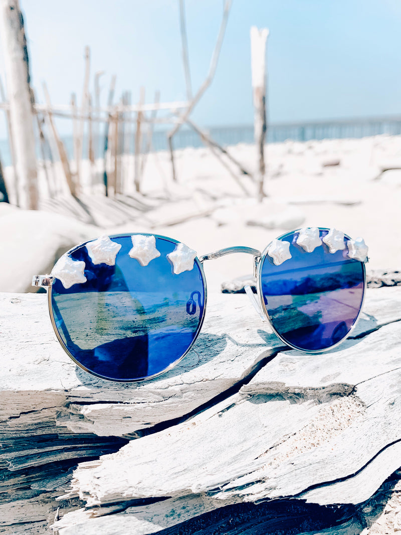 Mermaid_Sunglasses