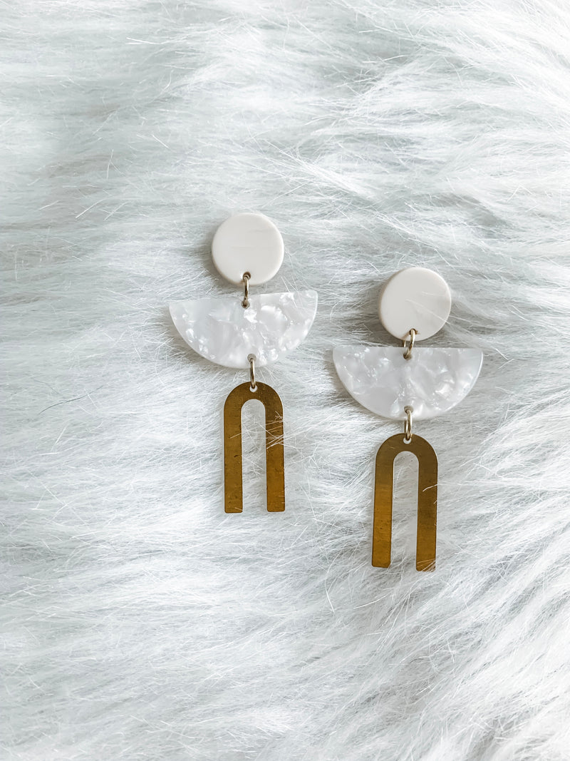 Geometric_earrings