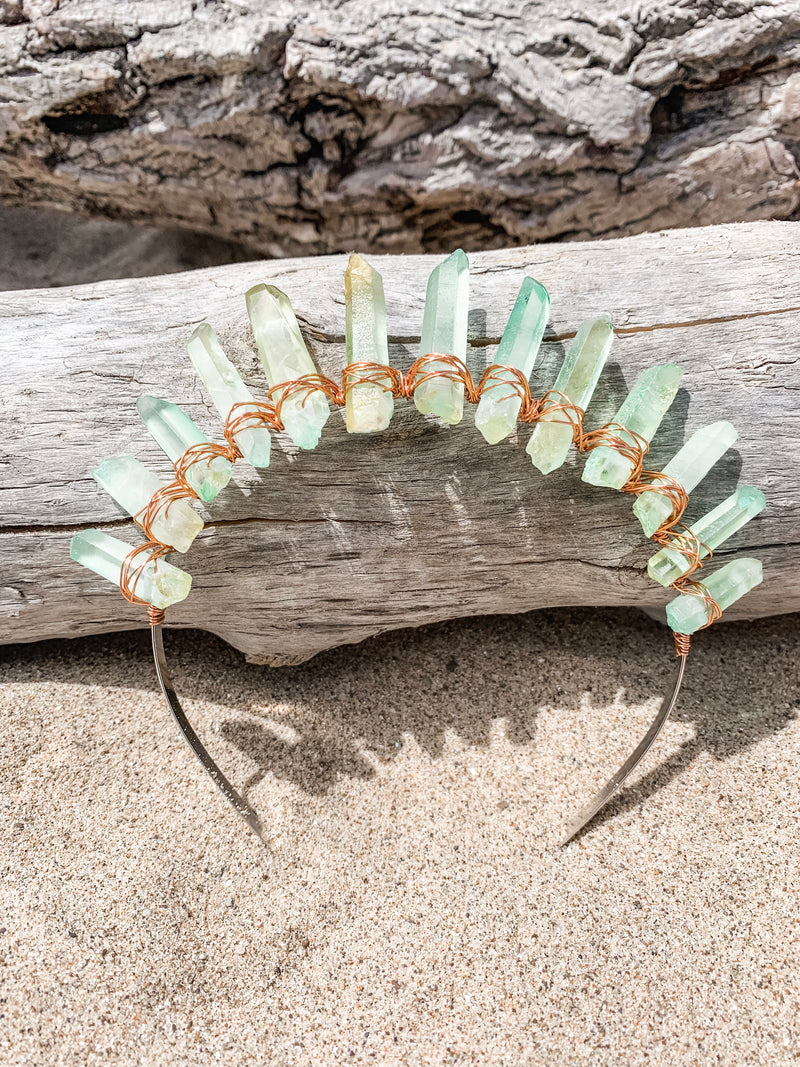 Green_quartz_crown