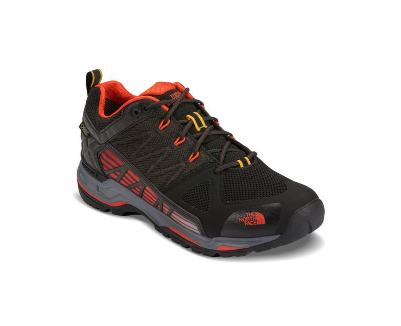 MEN'S ULTRA GORE-TEX® SURROUND NF0A2VV6
