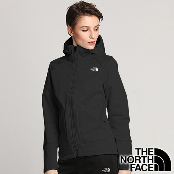Women's Fleece HIE Jacket NF0A3L9F
