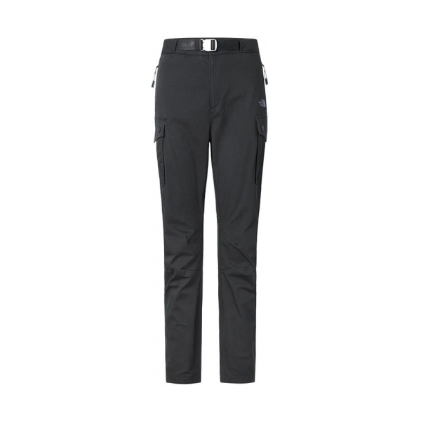 Hiking Pants NF0A3V4L