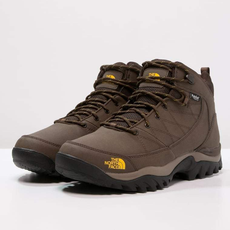 Men's Storm Strike Waterproof NF0A2T3S