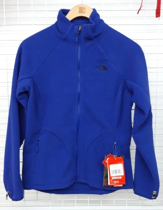 Women's Fast H T 2 Fleece Jacket NF0A364K