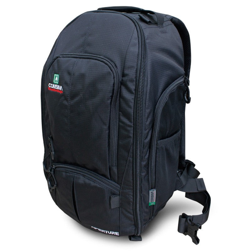 Backpack Consina Aperture