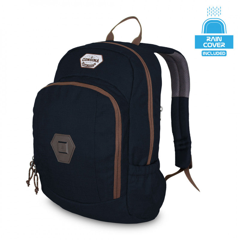 Backpack Consina Bosnik 2