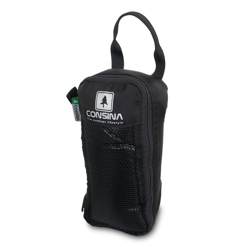 Consina Clothing Bag 02