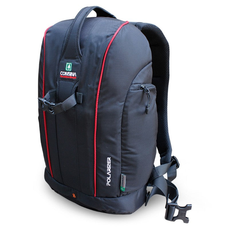 Backpack Consina Polarizer
