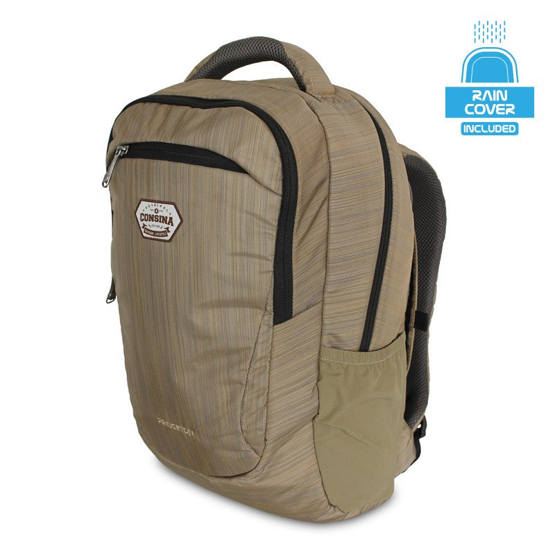 Backpack Consina Princeton