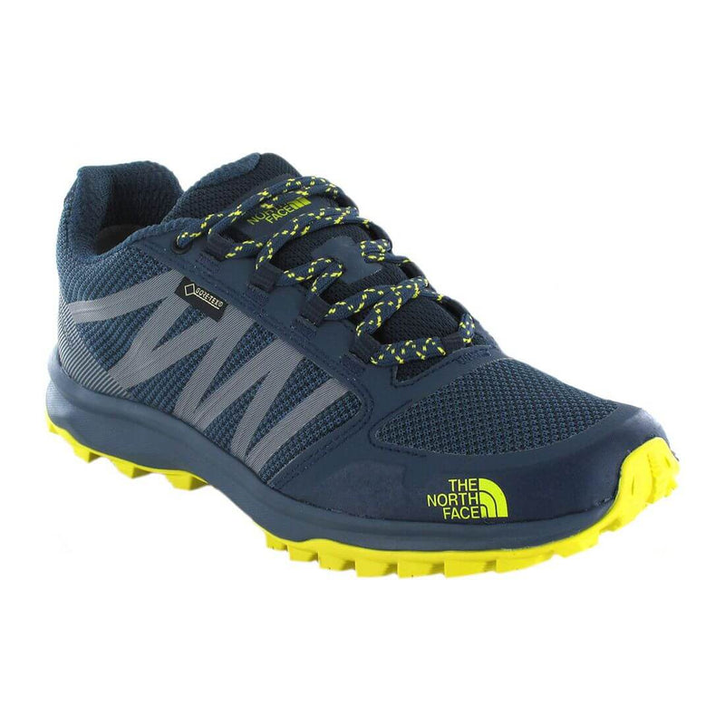 MEN'S LITEWAVE FASTPACK GTX (Graphic) NF0A3FX4