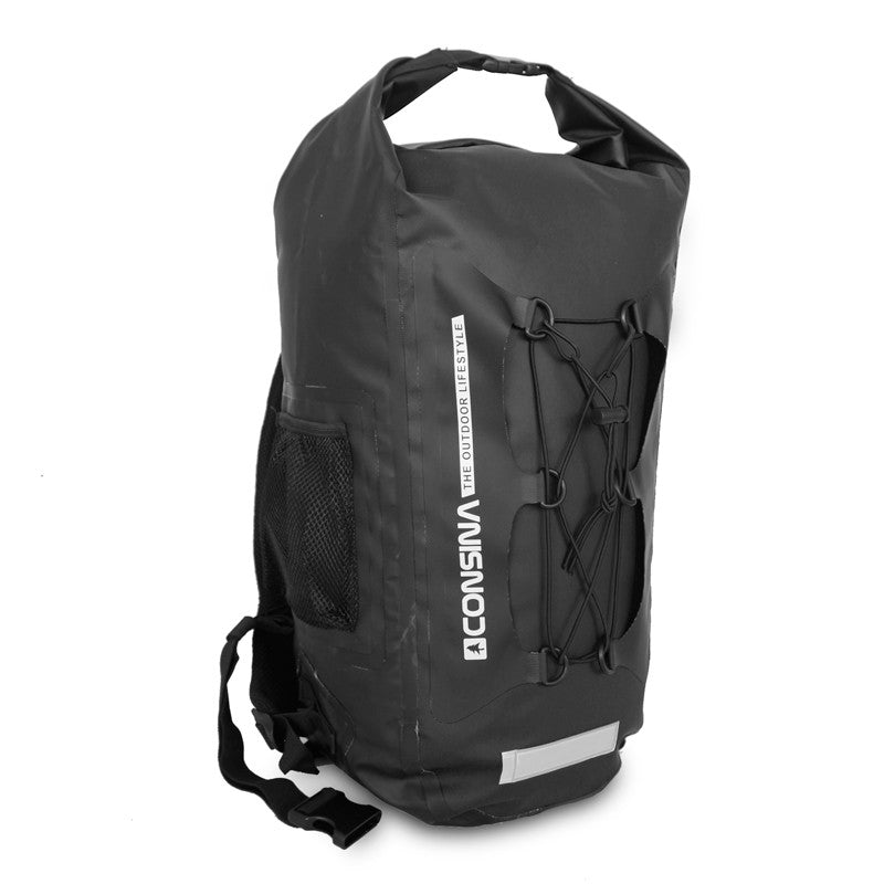 Backpack Consina Waterproof