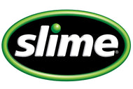 Slime Products