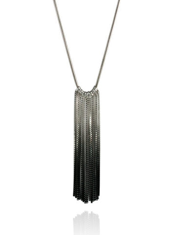 Vesper Full Necklace